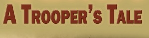 Troopers Tale